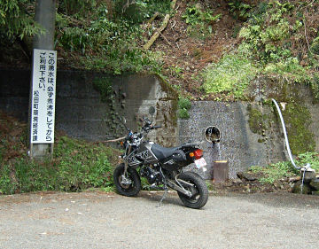 R0010374.JPG